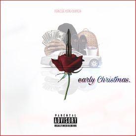 early Christmas.