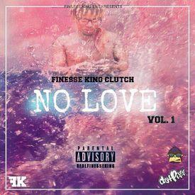 No Love Vol. 1