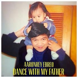 Dance With My Father (Cover)