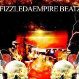 Fizzzledaempire beatz - BANDS EVERYWHERE Cover Art