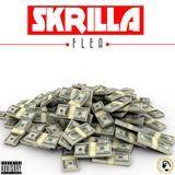 flea - Skrilla Cover Art