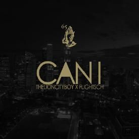 Drake - Can I ft Beyonce (THELIONCITYBOY X FLIGHTSCH REMIX)