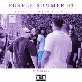 If I (feat. G Perico & Lil 100)