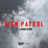 High Patrol [Prod. King Flow]