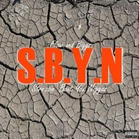 SBYN(Stressin' Bout You Nxggaz)