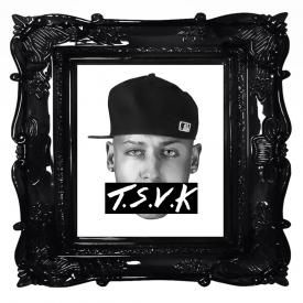 Trankilo Sin Vender Kilos (Prod.By Young Hollywood & Mueka) (Www.FlowTemplado.Es)