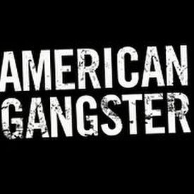 "Full Logic Friday week #20 - ""Amercan Gangster"""