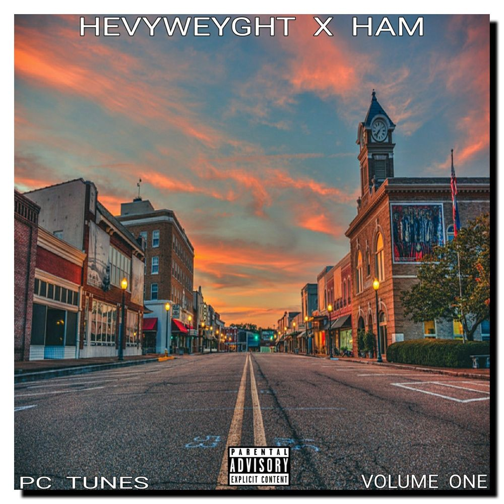 Stand A Chance By Hevyweyght X Ham Listen On Audiomack Yerel haber, siyaset, spor, ekonomi ve daha fazlası haber7'de. audiomack