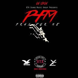 flyboi fresh - Pick Up The Phone (Ft FlyBoi Fre$h) Cover Art