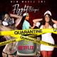 Quarantine & Netflix