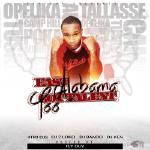 FlyGuyOnThaTrack - East_Alabama_Got_Talent_Too_Hosted_By_Fly_Guy Cover Art