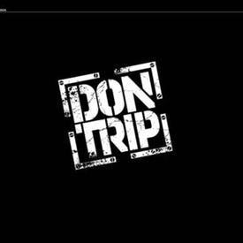 Don Trip - No Title
