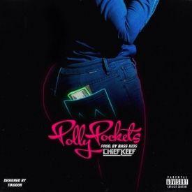 Polly Pockets