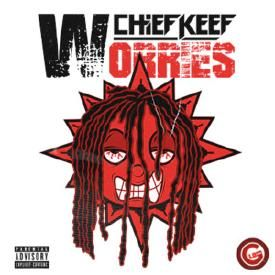Chief Keef - Told Ya