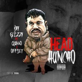 Head Huncho
