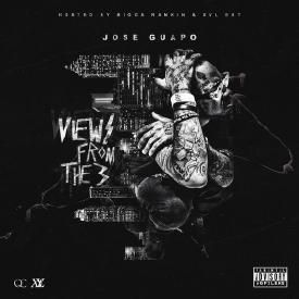 Run It Up (Feat. Takeoff / YFN Lucci) [Prod. By Spiffy]
