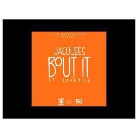 Bout It (Remix)