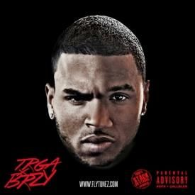 Chris Brown - Songs On 12 Play feat. Trey Songz
