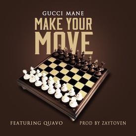 Make Yo Move