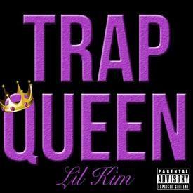 Trap Queen (Rmx)