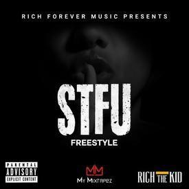 STFU (Freestyle)