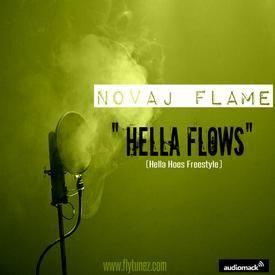 Hella Flows