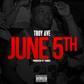June 5th