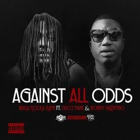 Against All Odds
