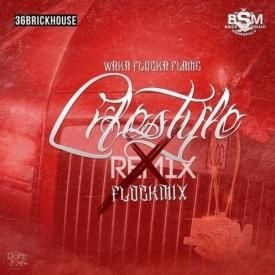 Lifestyle (Remix)