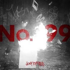 No. 99