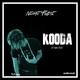 Kooda (Remix)