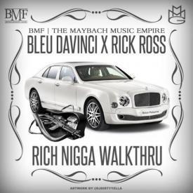 Rich Ni$$a Walk Thru