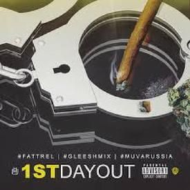 First Day Out (Gleesh-Mix)