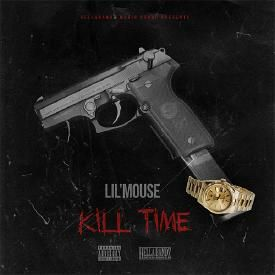 Kill Time (Drill Time Freestyle)