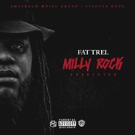 Milly Rock (Remix)