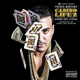 French Montana Casino Life 2