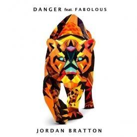 Danger (Remix)