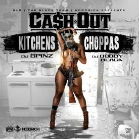 Back Door Feat Young Dolph Prod By Inomek