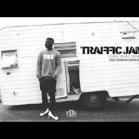 Traffic Jam (Easy Bake Remix)