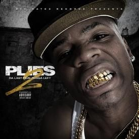Smile (Feat. Rico Love) [Prod. By Rico Love]