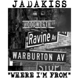 Where I'm From Freestyle