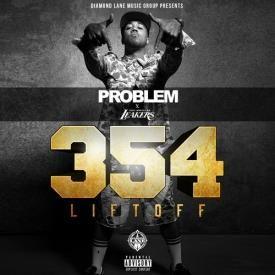 Hot Nigga ft. Bobby Shmurda (DatPiff Exclusive)