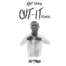 Cut it (Remix)