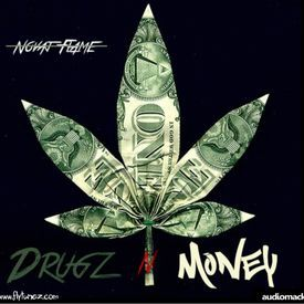 Drugz N Money