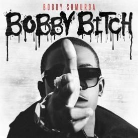 Bobby Bitch (Official)