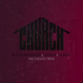 Church (Remix)