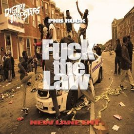 Fuck The Law