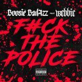 FlyTunez.com - Fuck the Police Cover Art