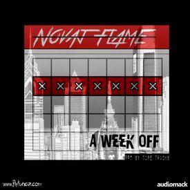 A Week Off