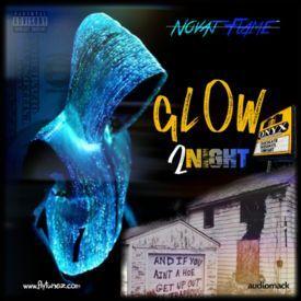 Glow Tonight